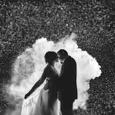 Wedding photographer Fiona Walsh (fionawalsh). Photo of 18.09.2017