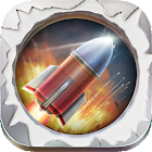War Task - survive icon
