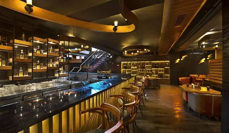 pubs_bars_sector29_gurgaon_after_stories_image