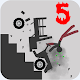 Stickman Dismounting - Turbo Stick Warriors