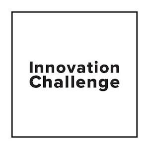 Tải Innovation Challenge APK