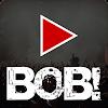 myBOB - die RADIO BOB!-App