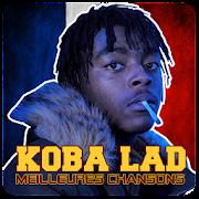 KOBA LAD | Chansons,.. sans internet APK