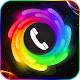 Color Call Flash Theme- Caller Screen, LED Flash Download on Windows