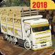 Euro Wood Truck Simulator (game)