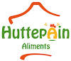 HUTTEPAIN ALIMENTS