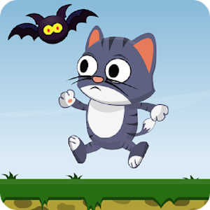 Super Cat for PC and MAC