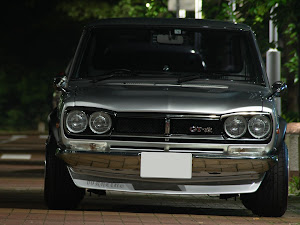 サニートラックのカスタム事例画像 TAKUMIさんの2020年07月28日20:37の投稿