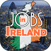 Jobs in Ireland - Irish Jobs