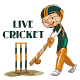 Live cricket sports for PC-Windows 7,8,10 and Mac