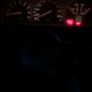 シビック EF9 のカスタム事例画像 MKさんの2019年02月09日20:22の投稿