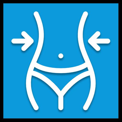 pierdere în greutate gq melanotan 2 pentru pierderea in greutate