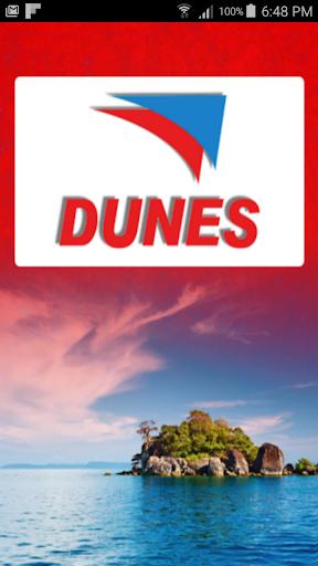 Dunes Travel