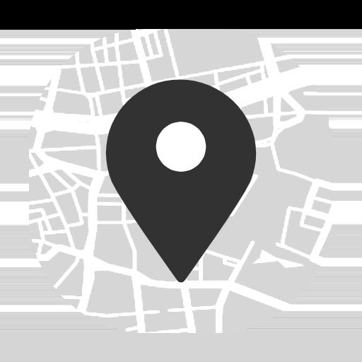 Cartogram - Map Wallpapers & Backgrounds APK Cracked Download