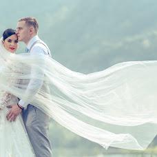 Wedding photographer Aleksandar Stojanovic (stalexphotograp). Photo of 12.12.2018