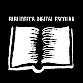 Biblioteca Digital Escolar