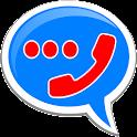 Avirton Secure Messenger icon