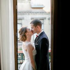 Wedding photographer Maksim Ilgov (iLgov). Photo of 29.03.2018