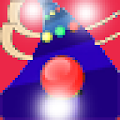 Color Ball Road 2