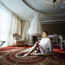 Свадебный фотограф Святослав Дьяконов (SlavaLiS). Фотография от 22.08.2018