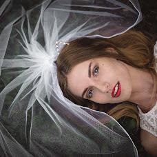 Wedding photographer Aleksey Karepov (Shrike). Photo of 10.08.2015