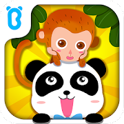 Game Animal Paradise APK for Windows Phone