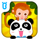 Animal Paradise file APK Free for PC, smart TV Download