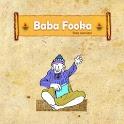 Baba Fooka (light version) icon