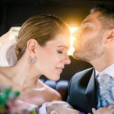 Свадебный фотограф Emanuelle Di dio (emanuellephotos). Фотография от 23.09.2019