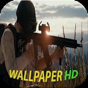 wallpaper pubg hd APK