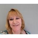 Kathy Jenks icon