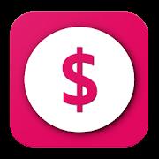 App Light - Free Wallet Cash & Gift Cards APK for Windows Phone