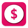 Light - Free Paypal Cash & Gift Cards apk