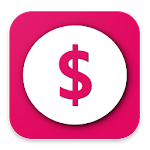 Light - Free Wallet Cash & Gift Cards Icon
