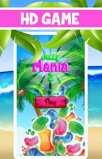 Jelly Mania 2