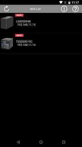 SmartPhone Navigator 1.16-0.41 Windows u7528 1