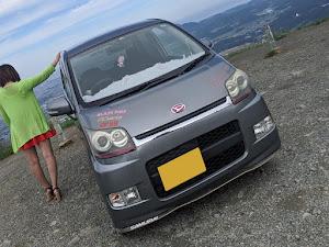 ムーヴカスタム L175Sのカスタム事例画像 aki☆彡.。さんの2020年09月19日12:35の投稿