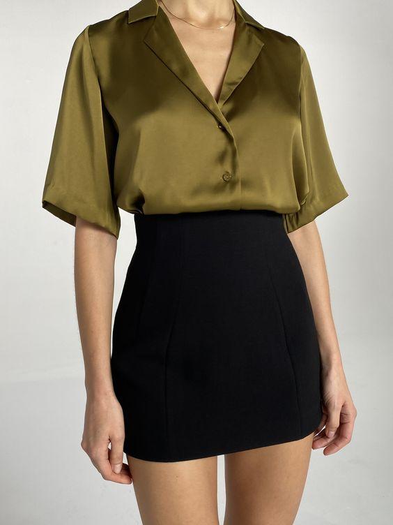 mini-skirt-outfit-ideas