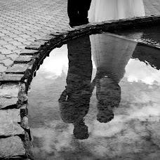 Wedding photographer Doru Coroiu (dorucoroiu). Photo of 22.07.2016