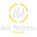 Axis Wellness - OVG icon