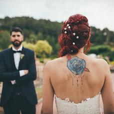Photographe de mariage Jordi Tudela (jorditudela). Photo du 20.07.2017
