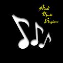 Latest Hindi Movie Ringtone MP icon