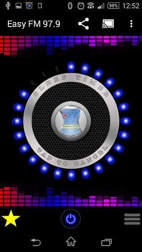 Aruba Radio Stations