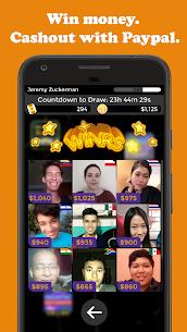Descargar Big Time Cash. Make Money Free para PC ✔️ (Windows 10/8/7 o Mac) 3