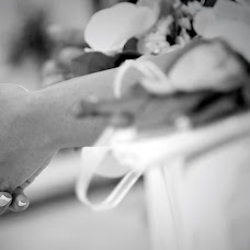 Wedding photographer Giuseppe Camassa (frame25studio). Photo of 04.02.2014