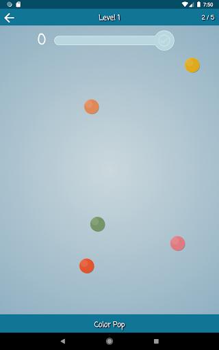Color Pop apkmind screenshots 20