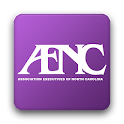 AENC Conference icon