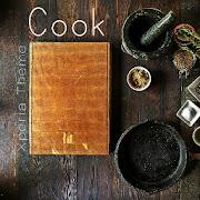Aşçı - Xperia Tema