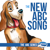New ABC Song