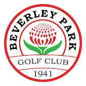 Beverley Park Golf Club Android APK Download Free By Beverley Park Golf Club